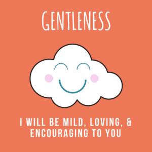 gentle2